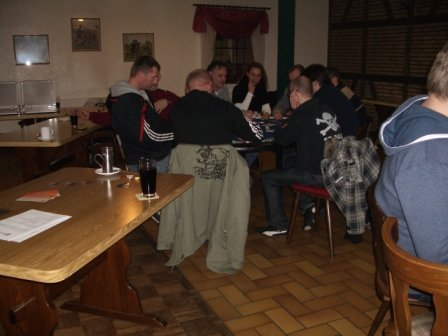 Pokerverein-Rendsburg-Speiltag-4