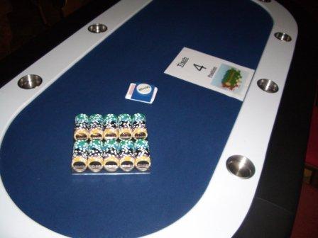Tisch-4-Pokerverein-Rendsburg