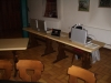 Check in Pokerverein Rendsburg