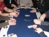 Poker-Speiltag-4-PVR