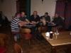 Spieltag-4-2012-PVR
