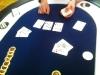 All in im Pokerverein Rendsburg