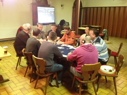 2-Kieler-am-Rendsburger-Final-Table