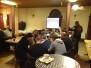 Teambattle gegen die Kieler Pokervikings Januar 2013
