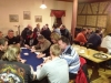 3-Tische-Teambattle-Pokerverein-Rendsburg