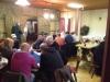 Teambattle-Heimspiel-gegen-Pokervikings-Kiel
