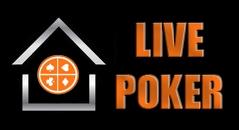 Live Poker Pokerverein Rendsburg - hier spielt das Leben!