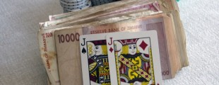 Pokerverein Rendsburg Pocket Jacks