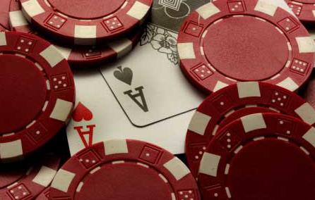 Pokerverein-Rendsburg-Schleswig-Holstein-Live-Poker