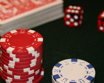 Spieltage Rangliste Pokerverein Rendsburg
