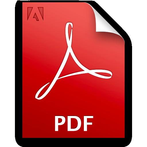 PDF download Pokerverein Rendsburg