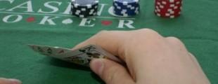 Pokerverein Rendsburg Bericht Spieltag 2