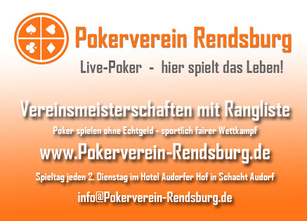 WebFlyer-Pokerverein-Rendsburg