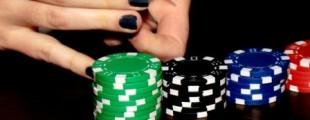 Der dritte Spieltag Pokerverein Rendsburg