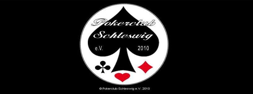 Pokerclub Schleswig