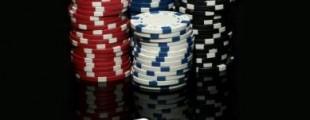 Pokerverein Rendsburg Pokerclub in Schleswig Holstein