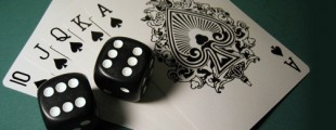 Pokerverein Rendsburg auf der Jagd