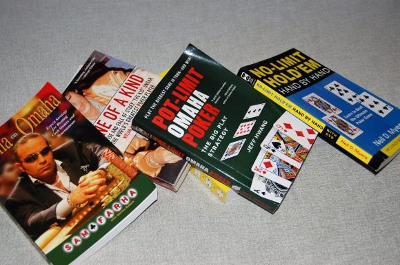 Pot Limit Omaha Pokerverein Rendsburg