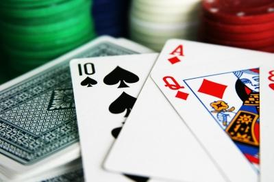 Pokerverein Rendsburg Tag der Probespieler