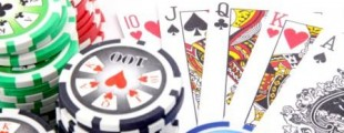 Poker im Pokerverein Rendsburg 2012