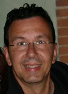 Torsten Reidt Pokerverein Rendsburg