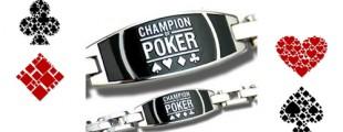 erster Pokermeister-PVR-2012-Rendsburg