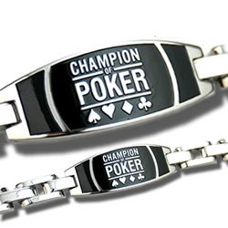 Pokerchampion Pokerverein Rendsburg
