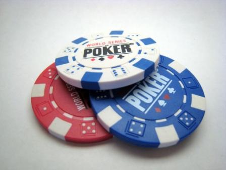 Rendsburger Pokerverein Saison 2012