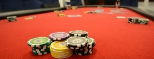 neuer Champion Pokerverein Rendsburg