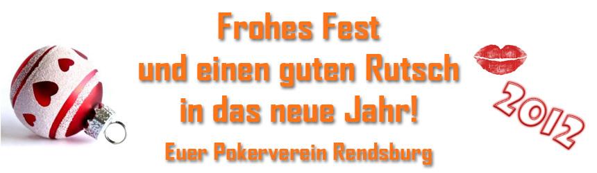 Live-Poker-Rendsburg 2012