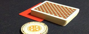 Meisterschaft-Poker-2014-Pokerverein-Rendsburg