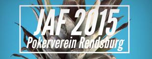 Pokerverein-Rendsburg-Teaser-JAF-2015