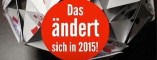 Teaser-Pokerverein-Rendsburg-Änderungen-2015