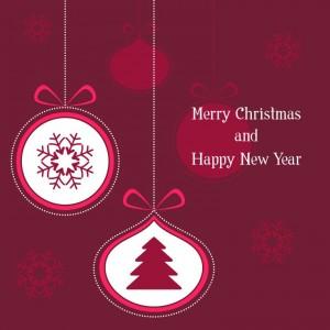Frohe Weihnachten 2015 Pokerverein Rendsburg